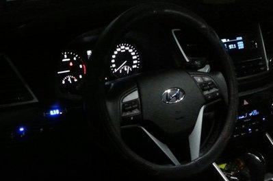 現代 柴油車 專用 延遲熄火 new tucson IX45 IX35 starex  SANTAFE 保證下車上鎖 桃園市