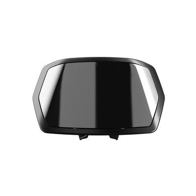 Can-Am Ryker 900 Gauge Spoiler 儀錶擾流板