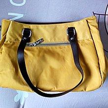 Taki女裝手袋(可單肩孭或斜孭)