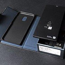 鑫鴻匯平價數碼 全新香港行貨 Samsung Galaxy S8 64GB