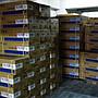 13公升【銷售冠軍 原廠保固5年】莊頭北 13L 分段式火排 數位恆溫 強制排氣 熱水器 TH-7139 FE