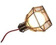 新款設計師最愛Loft倉庫工作燈 Design House Work Lamp 工業復古吊燈 AH304.