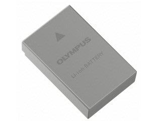 【中野】全新 完整盒裝 Olympus BLS-50 原廠鋰電池 適用於 EM10M2 EM10M3 EPL9 現貨