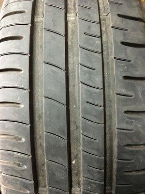 @中古登祿普R1輪胎205/55/16一條含工資裝到好1100元胎深度九成新製造年份2018年(只有一條)