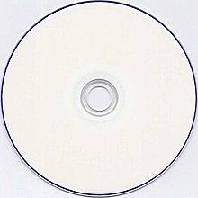 @阿媽的店@錸德Ritek DVD+R 8.5G DL 8X 滿版可印 百片1500免運 50片裝360 XGD3好用