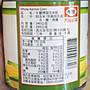 廚房百味:牛寶玉米醬 牛寶玉米粒  玉米醬 玉米粒
