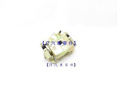 【JT汽材】本田 喜美八代 K12 後輪 煞車 分邦 卡鉗 活塞 分幫 分左右 整理新品