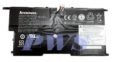 ☆【全新Lenovo X1 Carbon3 00HW003 00HW002 SB10F46440 原廠電池】☆