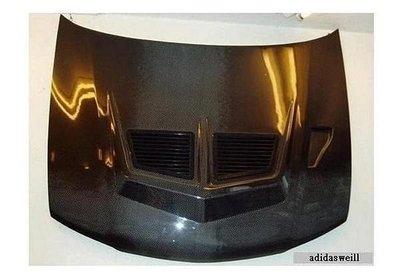 [昇輔國際車業]各車系卡夢Carbon/FPR輕量化進口引擎蓋Impreza/E36/E46/K6/K7/K8/Evo