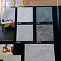 台中塑膠地板- FLOOR WORKS 尚讚方塊塑膠地磚45*45*1.5mm 《台中市免運費》