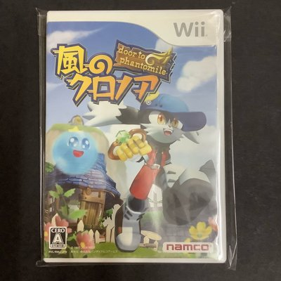 Wii Game 28