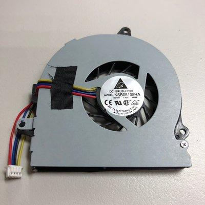 全新 ASUS 筆電風扇 UL20 UL30 現貨供應 現場立即維修 保固三個月
