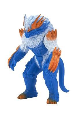 【beibai不錯買】玩具 日本進口 BANDAI 超人力霸王怪獸系列93 赫羅波羅斯