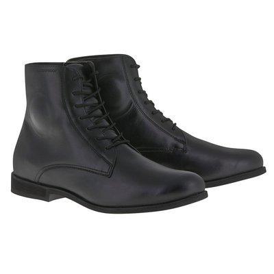 【鐵人館】Alpinestars PARLOR 防水車靴 R nine T ~現貨~