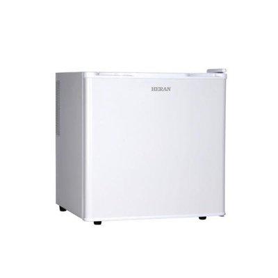 HERAN禾聯 50L 電子單門冷藏冰箱 *HBO-0571*【歡迎來電議價】