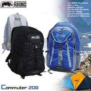登山包品牌【推薦+】/犀牛Commuter 28公升通勤背包P102-208登山露營.休閒後背包包.登山包