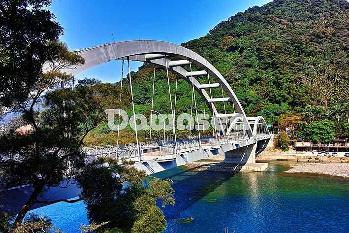 想租多少價格.你決定專案.新北市新店廣興橋.台灣圖庫.照片.圖片.風景.影像168MB超級大檔