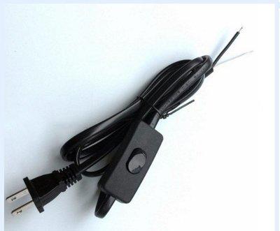 加購3米插頭電源線(有開關)