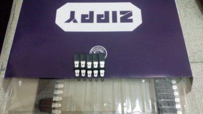 尚捷科技 電動玩具   SWITCH  ZIPPY  微動開關 材料 錢盤 連接器 每粒10元