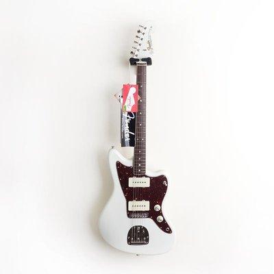 格律樂器 Fender American Vintage 65 Jazzmaster RW OWT 美廠電吉他
