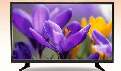(電視王)全新奇美面板26型ledtv監控專用機 送HDMI線$2498