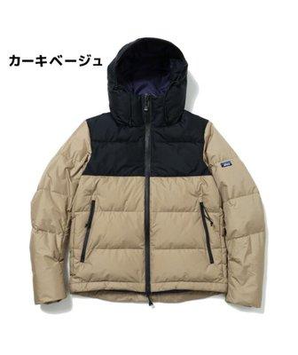 KRIFF MAYER × NANGA 聯名羽絨外套 新北市