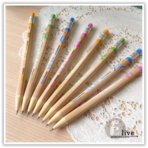 【贈品禮品】B2889 2.0mm自動鉛筆-附削刀/免削鉛筆/工程筆/粗筆芯/製圖鉛筆/考試 試卷/繪圖/素描