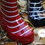 ~ Aia Shoes Shop~ 【BG00206】限量!北歐原單...
