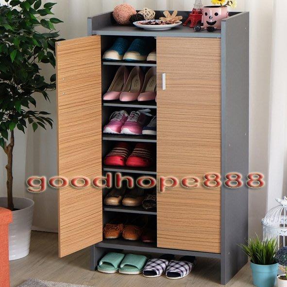[自然傢俱坊]-365-GZ坊-(60cm寬)多彩置物鞋櫃/收納鞋櫃/鞋架/鞋櫥/雜物櫃-3M-83623-非偏遠免運費