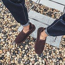 NYCT 韓國高品質限定原創 歐美熱賣頂級百搭時尚2016新款多色磨砂皮繫帶保暖雪地靴韓版毛絨低幫棉鞋潮韓版棉鞋潮