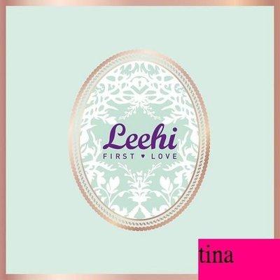 李夏怡Lee Hi 韓國原版首張正規專輯Lee Hi Vol. 1 - First Love全新未拆下標即售