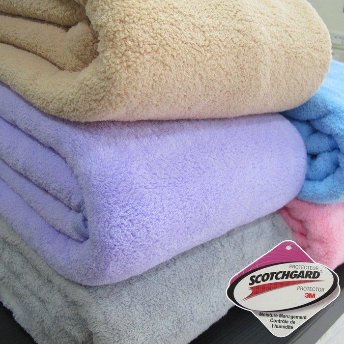 毛毯發熱毯3M專利毛毯150*210台灣製毛毯雙人毛毯抗菌透氣快乾機能毯中空紗發熱毯生日禮物另售毛巾浴巾浴袍保潔墊