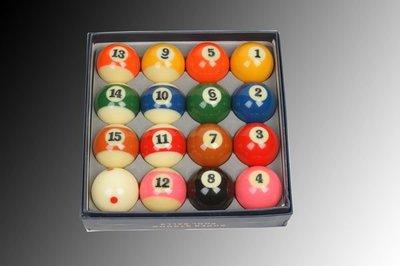 ☆Sunrise Billiard☆【原裝進口 Super Royal Pro 超級皇家職業 TV 球,精緻工藝。】 撞球桿 撞球桌