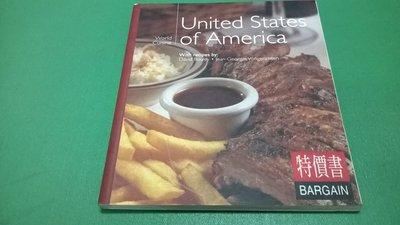 大熊舊書坊-United States of America  8460973565 -5*22