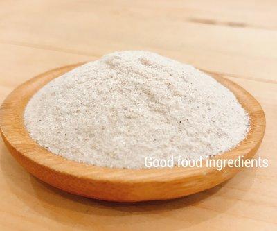 洋車前子細粉3kg (穀的行 good food ingredients)