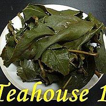 [十六兩茶坊]~杉林溪極品烏龍茶四兩----正港的杉仔氣/入喉後1秒就能感受高山茶氣、、