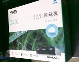【偉祥數位科技】Asus 24X SATA燒錄器黑色/DRW24D5MT ( DRW-24D5MT-BLK
