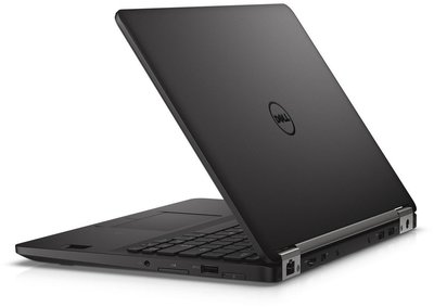 Dell Latitude E7270、12.5吋FHD、i7-6600、8G、512、視訊、指紋ATM背光鍵盤+LTE