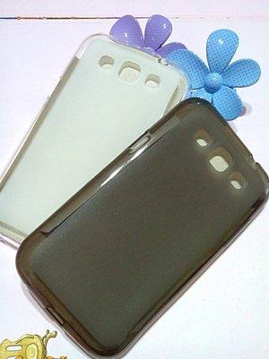 彰化手機館 SAMSUNG GALAXY J2 清水套 保護套 水晶套 背蓋 背殼 果凍套 軟殼 三星