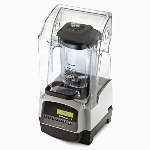 【無敵餐具】Vitamix 34201攪拌機(240x270x500mm/110v) 開店量多可來電洽詢【HG001】