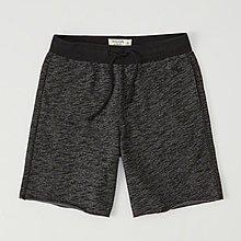 【西寧鹿】AF a&f Abercrombie & Fitch HCO 短褲 絕對真貨 可面交 C232