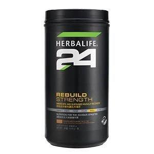 包郵康寶萊健體24 -朱古力味1010克 Herbalife 24 Formula1 spots-creamy vanilla順豐包郵(只限順豐站取)