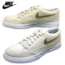 [自由之丘]NIKE 耐吉 NIKE BA0121 WS shoe nike女鞋運動鞋 JA-561hc