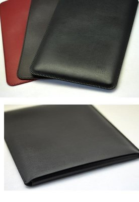 KINGCASE (現貨) ASUS ProArt StudioBook 15 H500GV 15.6吋超薄電腦包套皮套
