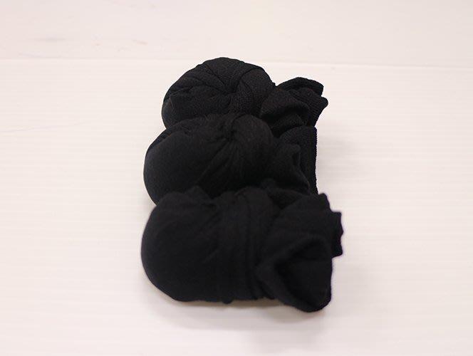 [優惠商品一] 台灣製造 糖果襪  薄襪  限量 售完為止  襪 試穿襪 試鞋襪  一雙