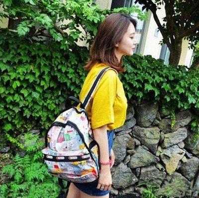 ♥ 小花日韓雜貨 ♥ --Lespor...