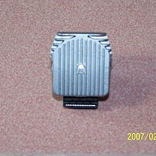 [高屏科技]2手 9成新Panasonic.kx-P1121\2023 印字頭
