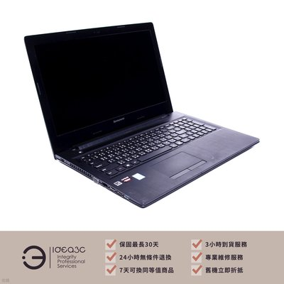 「標價再打97折」Lenovo IdeaPad G50-80 15.6吋 i5-5200U【店保1個月】8G 1TB AMD HD 8500M ZD387 台中市