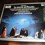 好音悅 半銀圈 Gardiner 賈第納 Mozart 莫札特 費加洛的婚禮 Archiv 3CD 德PMDC01版