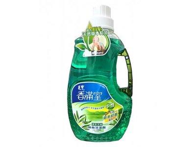 【B2百貨】 毛寶地板清潔劑-清新茶樹(2000g) 4710038856819【藍鳥百貨有限公司】